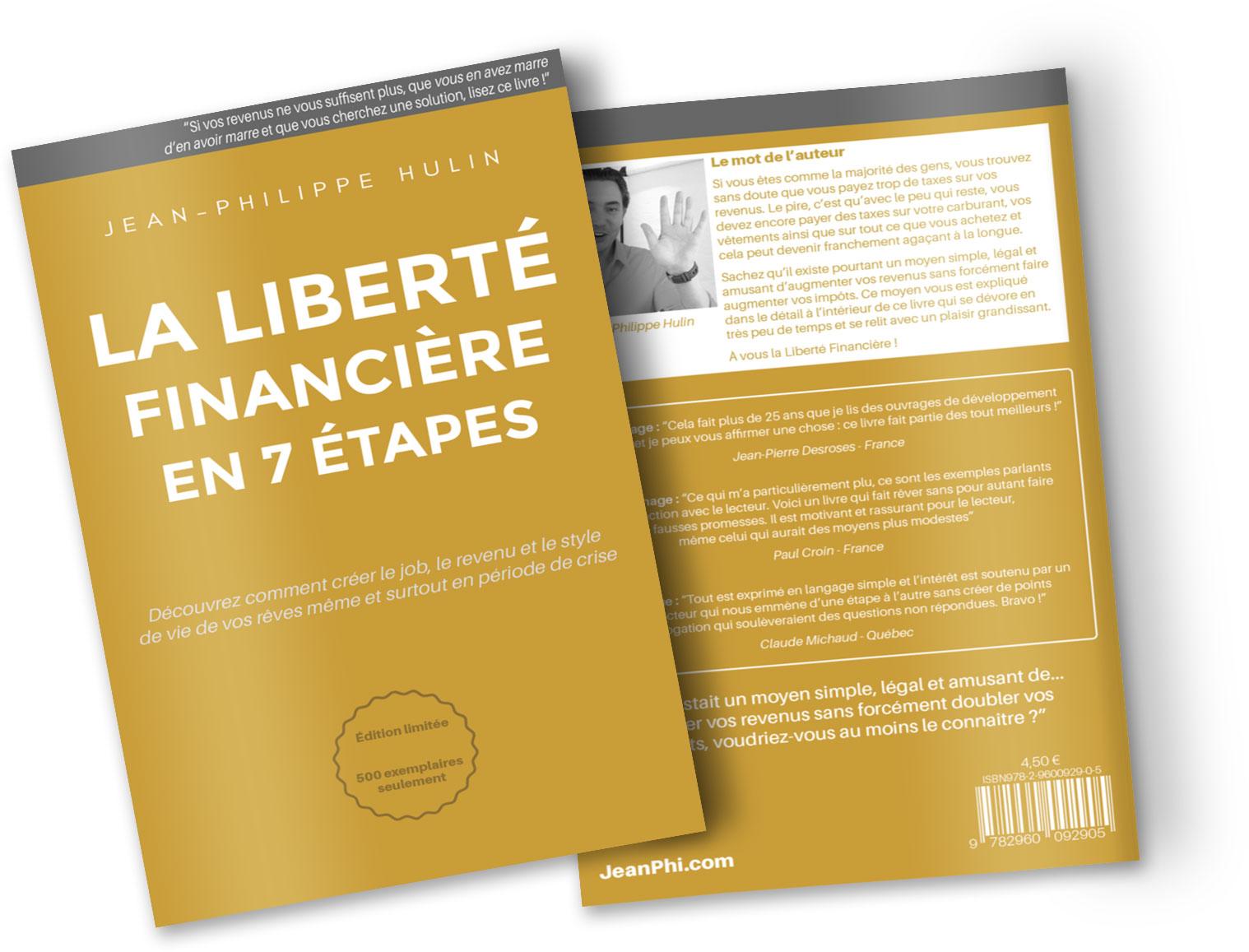 Affordable cliquez sur luimage pour luagrandir with pret for Pret pour terrain seul