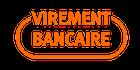 Virement bancaire classique